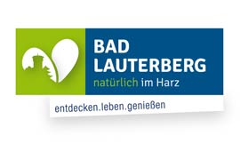 Touristinformation, Bad Lauterberg